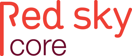 Red Sky Core Ltd | IT Support Preston