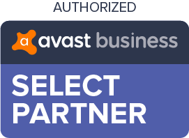 Red Sky Core - Avast Select Partner